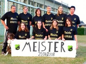 0-Damen-Team01