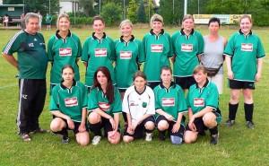 0-Damen-Team03