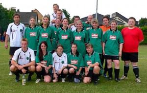 0-Damen-Team12