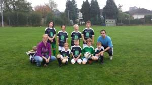 F-Jugend 2014 (2)