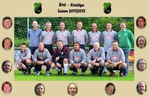 Ue40_Mannschaftsfoto_2011_2012